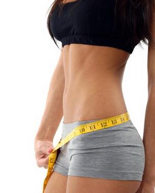 army fitness training soldiers Fitness meni: Put do ravnog stomaka