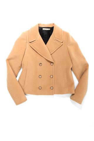 balenciaga coat Predlažemo: Must have za zimsku sezonu
