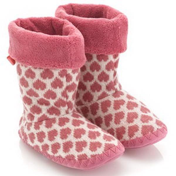 boots1 Krizni novogodišnji pokloni