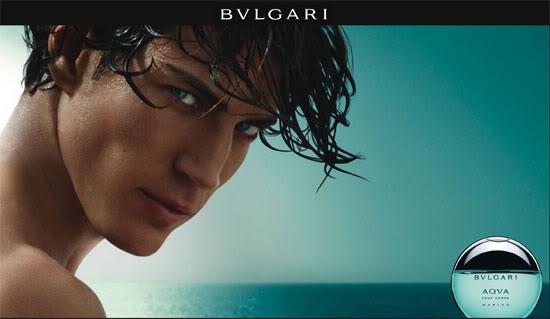 bulgari aqua marine visu2 Top 5 muških parfema