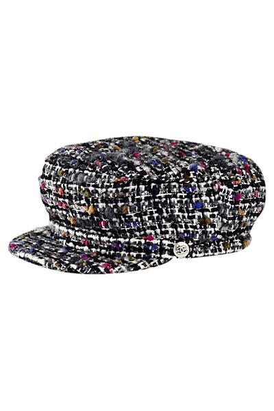 chanel accessories accessories 2010 fall winter  6 Chanel aksesoari jesen/zima 2010/11.