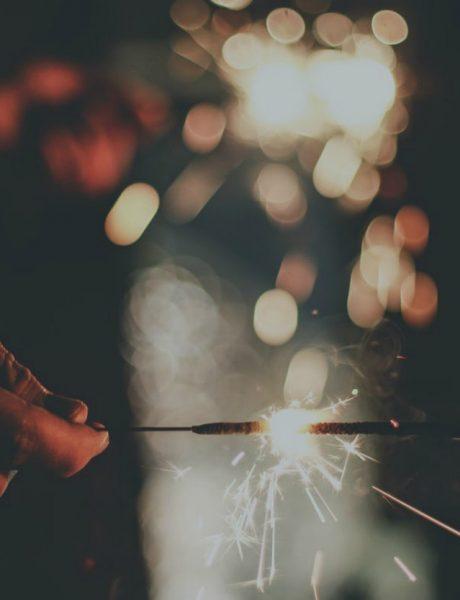 10 neophodnih stvari za doček Nove godine na trgu