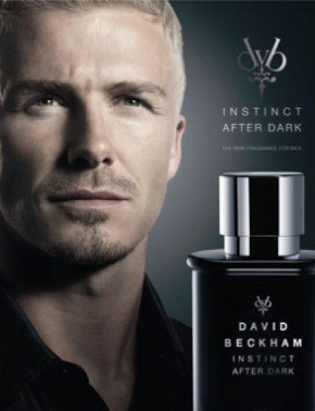 Top 5 muških parfema