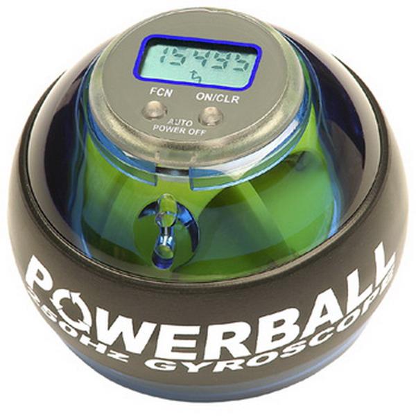 powerball250hzcounterblue Krizni novogodišnji pokloni