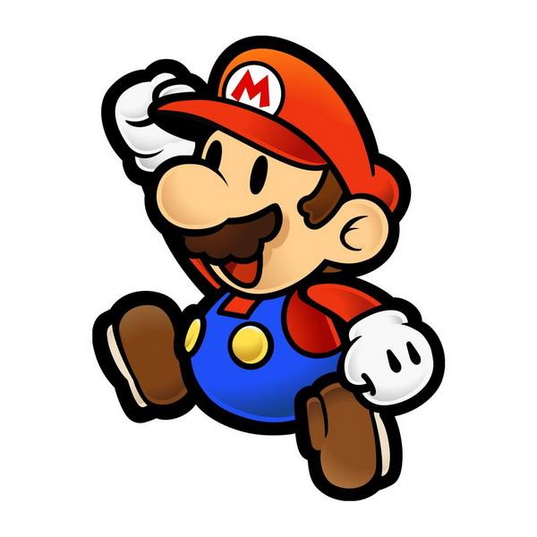 realmario Pop ikona: Game Boy