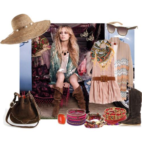 set 14436813 0j7kW5Dt3hGPwKZ8PaSeow x Get the look: Mary Kate i Ashley Olsen
