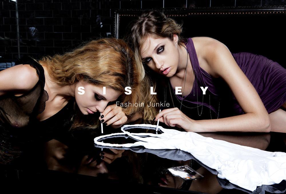 sisley fashion a1 Zabranjene reklame