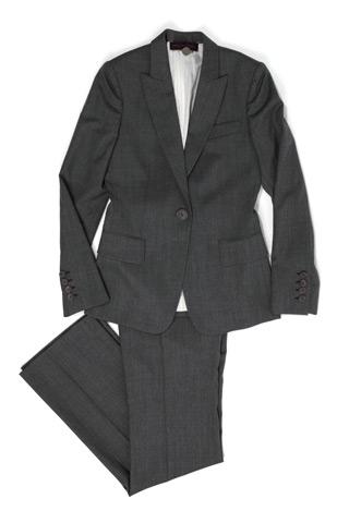 stella mccartney suit Predlažemo: Must have za zimsku sezonu