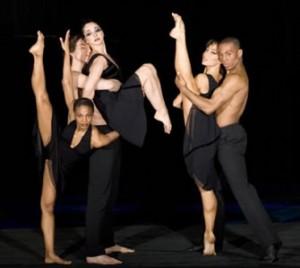 therapy 300x268 Začeci modernog baleta