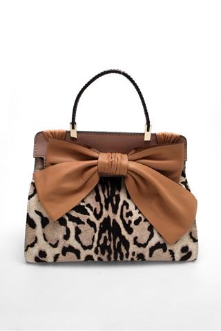 valentino lady bag Predlažemo: Must have za zimsku sezonu