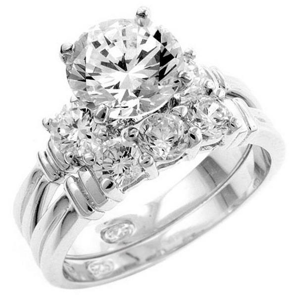 wedding ring 1 Krizni novogodišnji pokloni