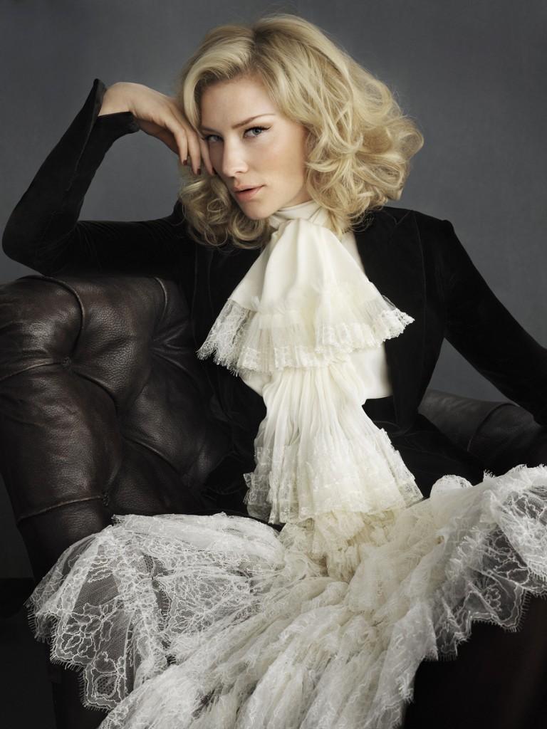 06 768x1024 Upoznajte: Cate Blanchett