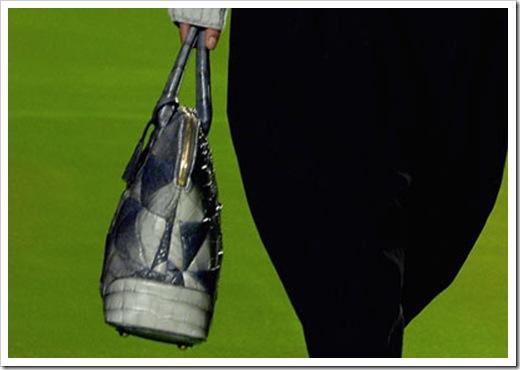 10.Marc Jacobs Carolyn Crocodile 10 najskupljih torbi na svetu