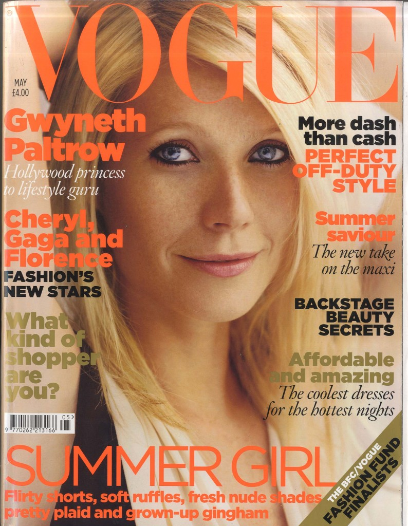 30eb1ac572c79829 Vogue UK May 2010   Gwyneth Paltrow 794x1024 Naslovnice britanskog Vogue a u 2010.