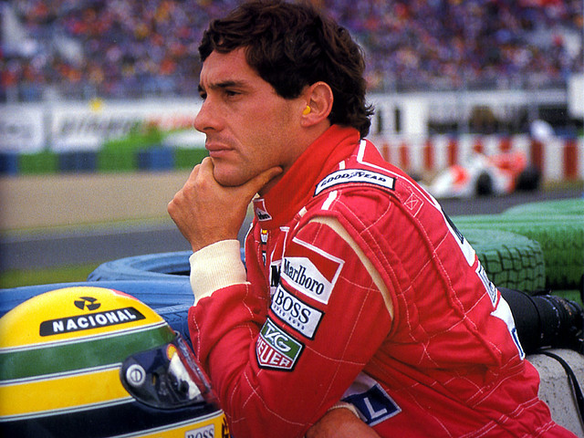 3491833604 7c4243e15d z Kako je Senna postao legenda