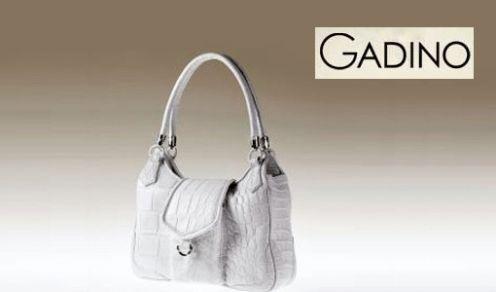 7.Hilde Palladino Gadino 10 najskupljih torbi na svetu