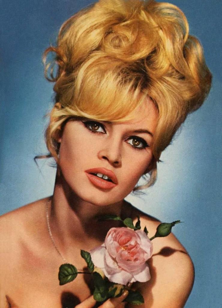 Brigitte Bardot 1019x1410 179kb media 635 media 134409 1206088502 740x1024 Brigitte Bardot