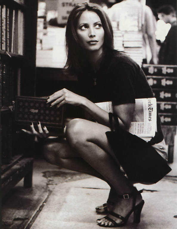 Christy Turlington 594x768 87kb media 237 media 0214 Christy Turlington