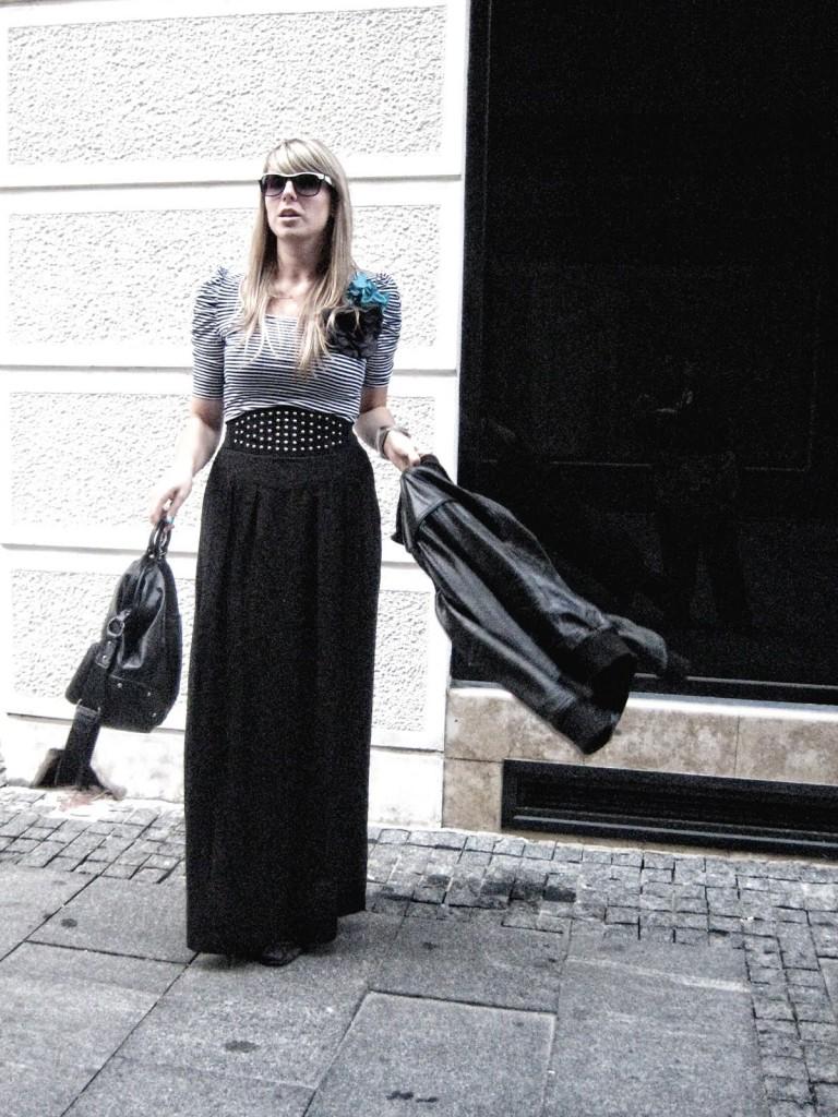 IMG 0137 copy 768x1024 Modna blogerka Marina Arnaut