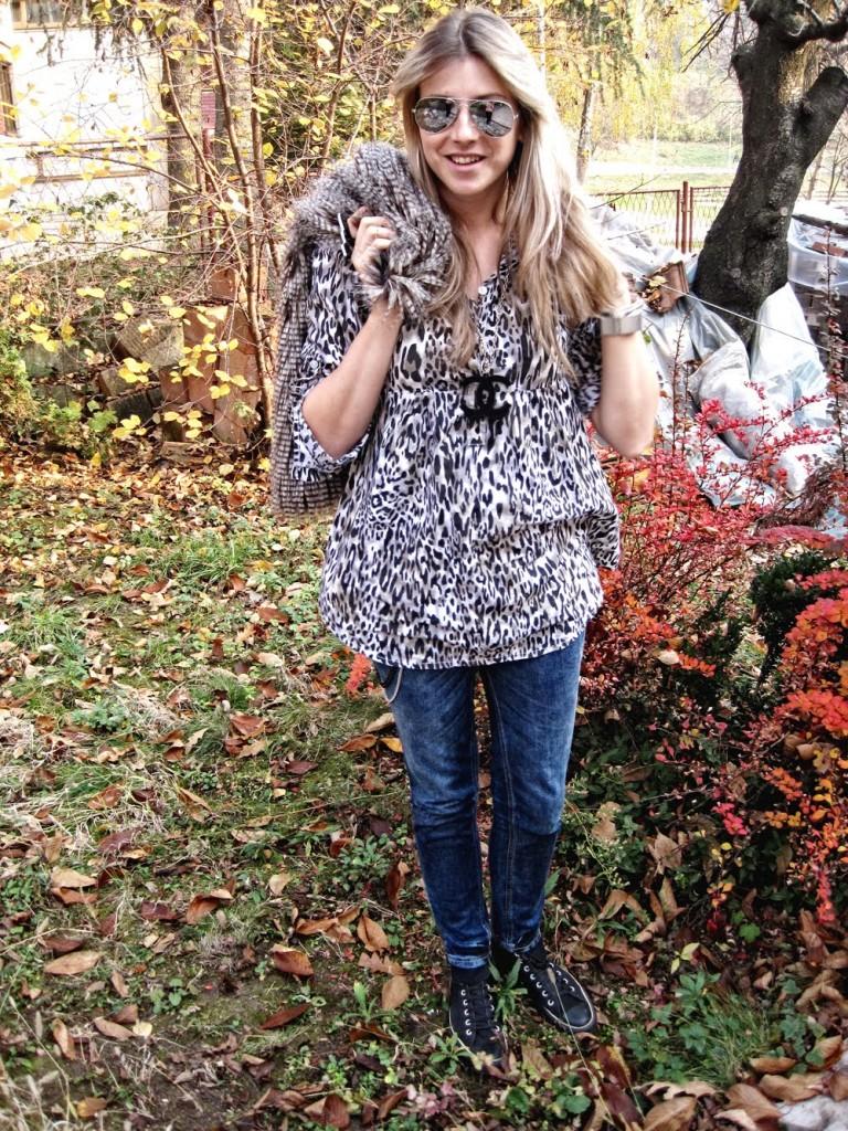 IMG 1547 copy 768x1024 Modna blogerka Marina Arnaut