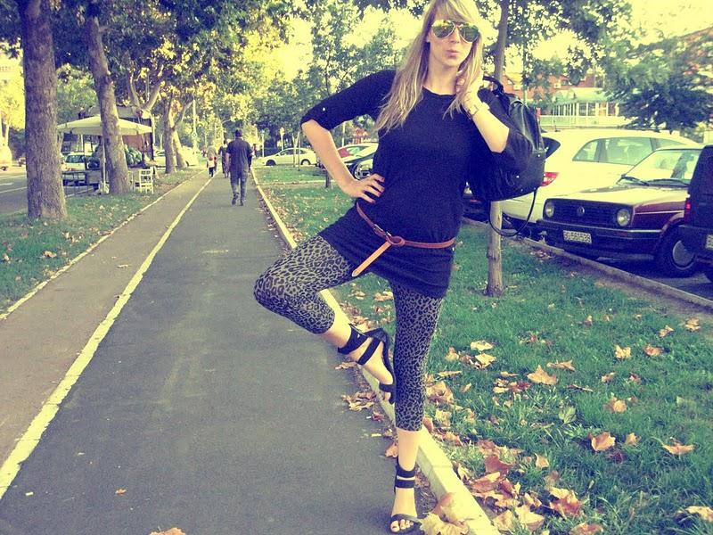 IMG 9742 copy Modna blogerka Marina Arnaut