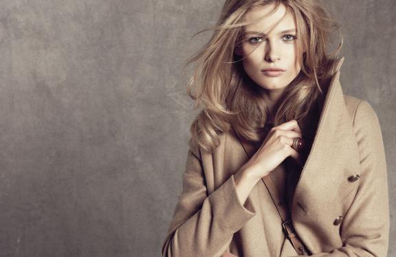 MassimoDutticampaign Ko je ko u svetu modnih kompanija?