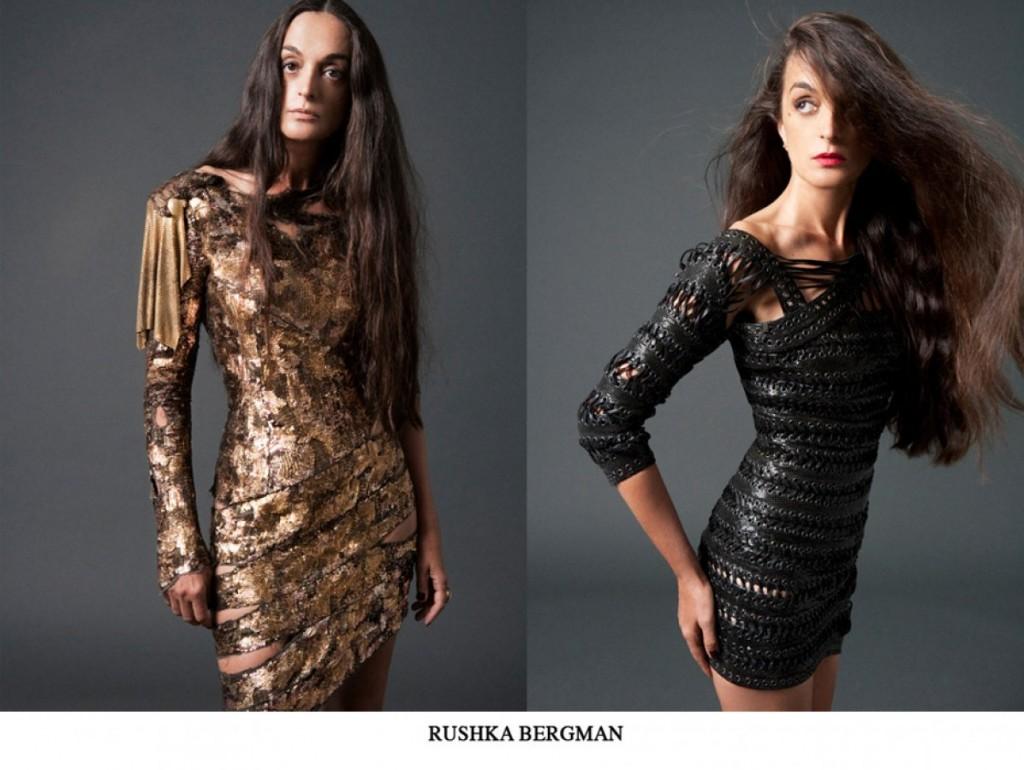 Rushka Bergman x 1024x770 Rushka Bergman
