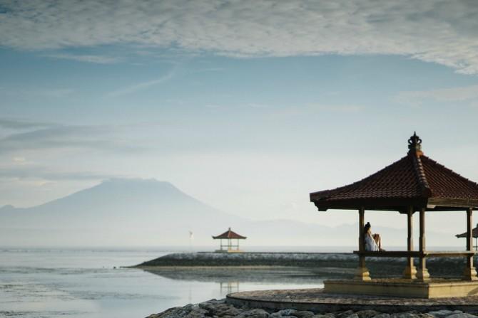 bali Bali   ostrvo bogova, hramova, tradicije i plesa