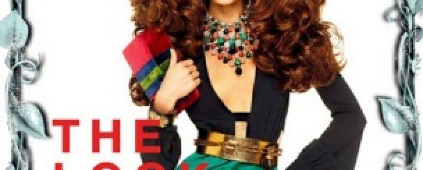 "Karmen Pedaru za ""Vogue Japan"" Mart 2011."