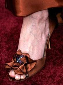 expensiveshoes estilotendances 1 Najskuplje cipele na svetu