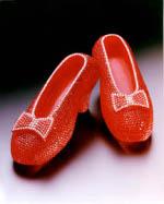 expensiveshoes estilotendances 2 Najskuplje cipele na svetu