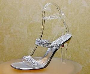 expensiveshoes estilotendances 3 Najskuplje cipele na svetu