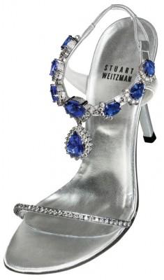 expensiveshoes estilotendances 4 Najskuplje cipele na svetu