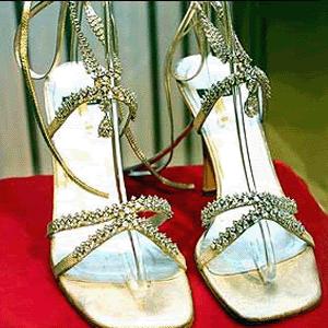expensiveshoes estilotendances 6 Najskuplje cipele na svetu