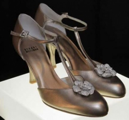 expensiveshoes estilotendances 7 Najskuplje cipele na svetu