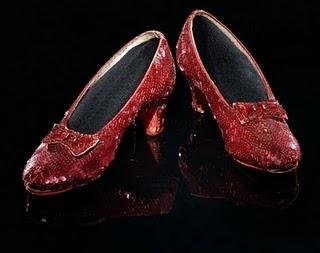 expensiveshoes estilotendances 8 Najskuplje cipele na svetu