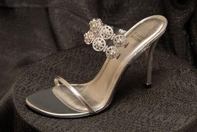 expensiveshoes estilotendances 9 Najskuplje cipele na svetu