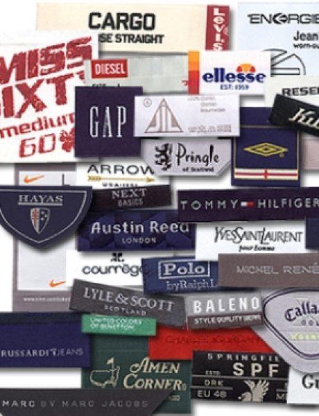 Ko je ko u svetu modnih kompanija?