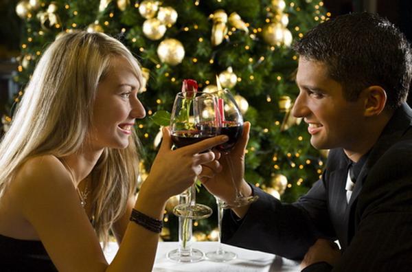 free dating advice Je l' se mi sad zabavljamo?