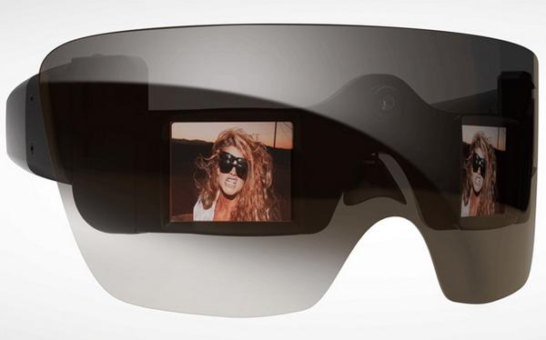 gaga sunglasses polaroid Polaroid Grey Label fotoaparat naočare i Lady Gaga