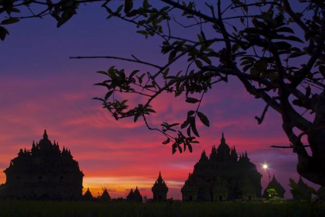 indonezija Upoznajte Indoneziju: Džakarta