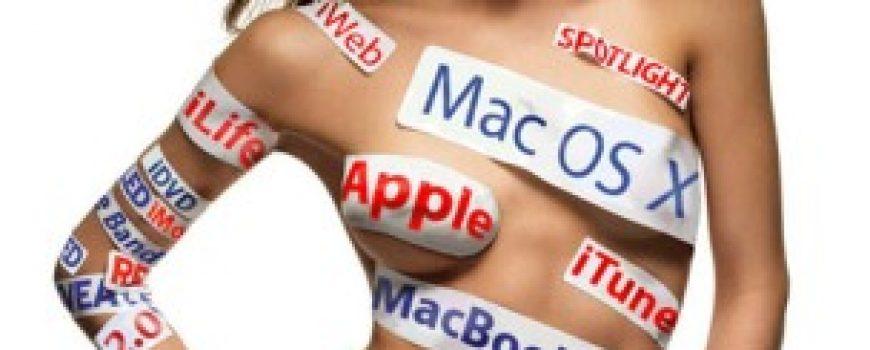 Cupidtino – dejting sajt samo za Apple korisnike