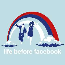 life Svet pre 21. veka
