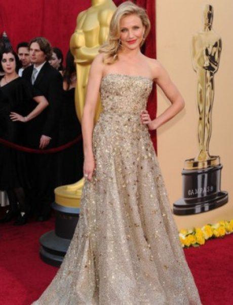 Top 15 haljina sa crvenog tepiha