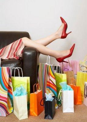 shopping Zimska sniženja u Beogradu