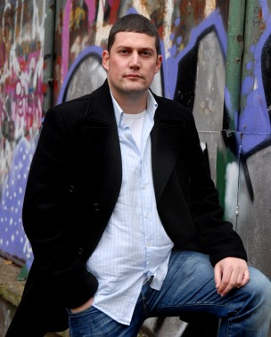 srdjanr1 Wannabe intervju: Srđan Radojević