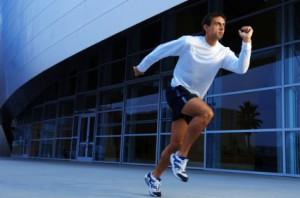 trcanje 300x198 Health & fitness: kardio trening