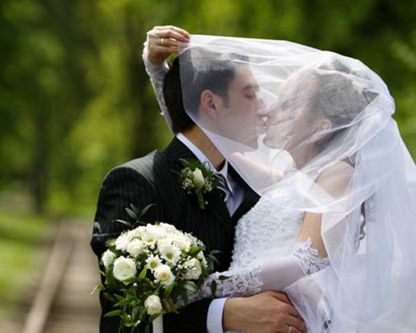 weddings Venčanje iz bajke