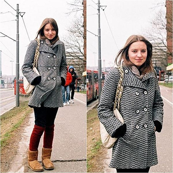 13 Belgrade Style Catcher: i dalje je februar