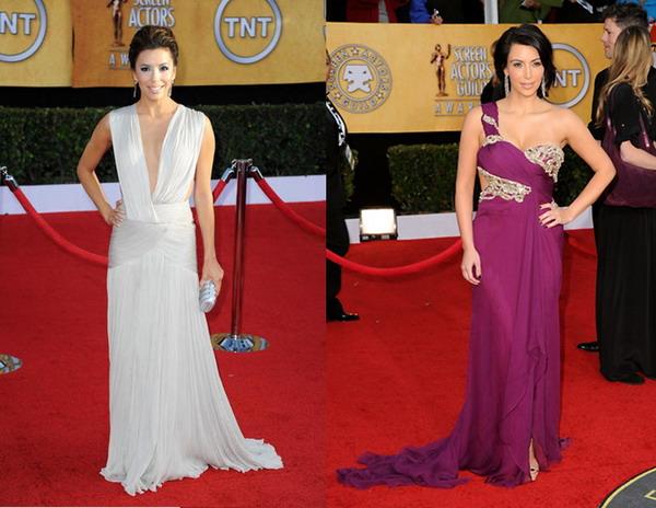 1760869228 6609054055 SAG Awards 2011